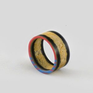 hotel-wordpress-theme-bracelet
