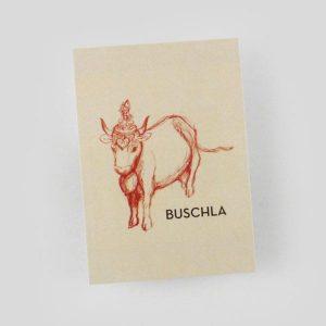 hotel-wordpress-theme-buschla